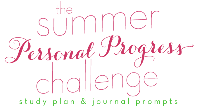 Summer-Personal-Progress-Challenge1