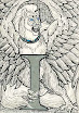 Christopher Siren - Sumerian Mythology FAQ