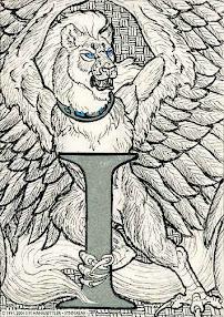 Cover of Christopher Siren's Book Sumerian Mythology FAQ
