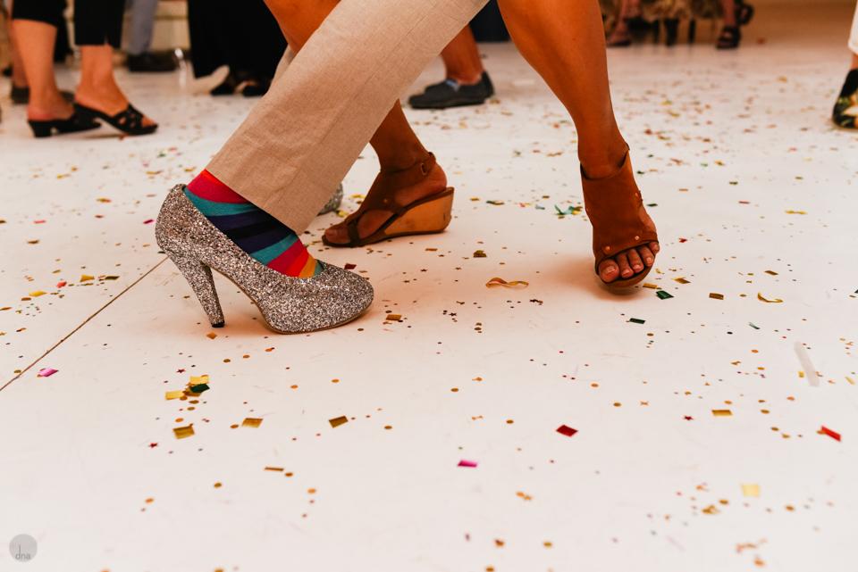 documentary Jean and Djamel wedding Kleinevalleij Wellington South Africa shot by dna photographers 1432.jpg