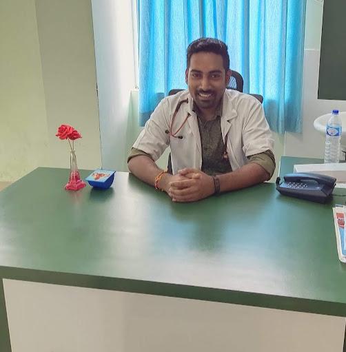 Abhishek Das review