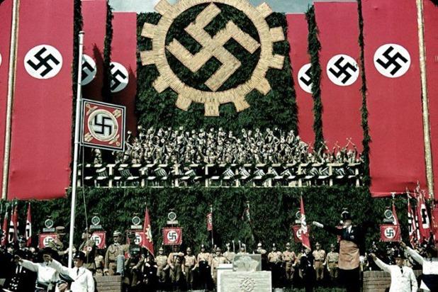 nazi-propaganda-19