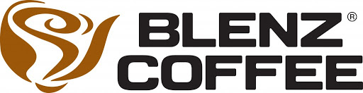 Blenz Coffee Ladner Leisure Centre, 4600 Clarence Taylor Crescent, Delta, BC V4K 3X3, Canada, Cafe, state British Columbia