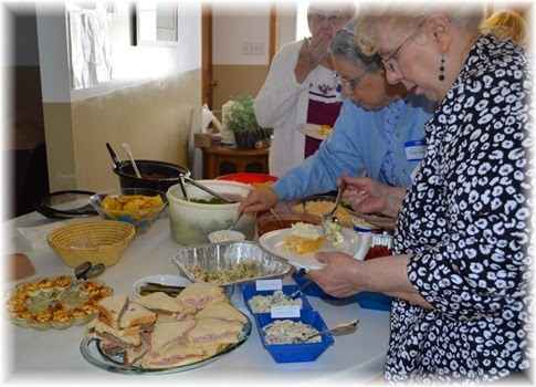 food_spring fundraiser_DSC_1375