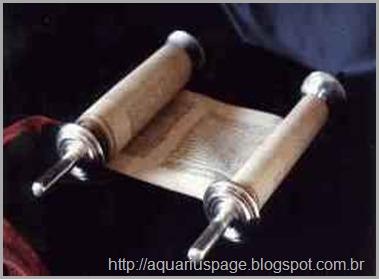 Canon-Biblico-