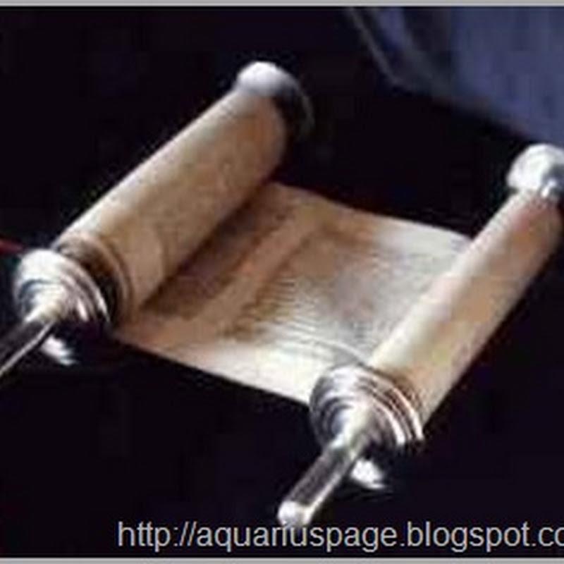 O Cânon Bíblico e a verdade do Cristianismo