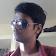 Gowtham R. avatar