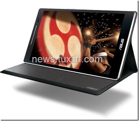 Asus ZenPad Theater Edition Masuk Indonesia, Andalkan DTS HD Premium Sound