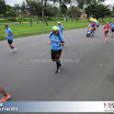 allianz15k2015cl531-1917.jpg