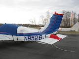 N9526J - Damage - 032009 - 06