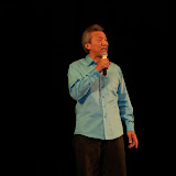5th Annual Comedy Jam Fundraiser for the Indian Health Center of Santa Clara Valley