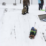 WaCo Snow 018.jpg