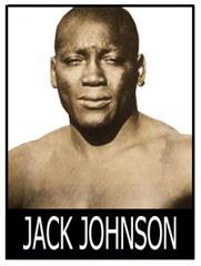 card_johnson_jack[1]
