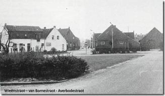 aavanBornestra