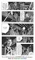 xem truyen moi - Hiệp Khách Giang Hồ Vol50 - Chap 348 - Remake