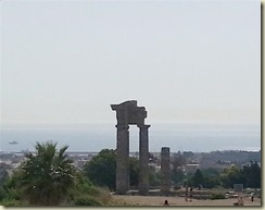 20150618_temple of apollo rhodes acropolis (Small)