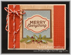 2015-10 Oct SOTM_Merry Everything card_DSC_0227