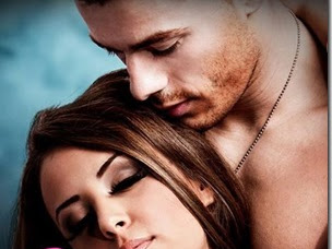 On Sale: Sweet (Contours of the Heart #3) by Tammara Webber
