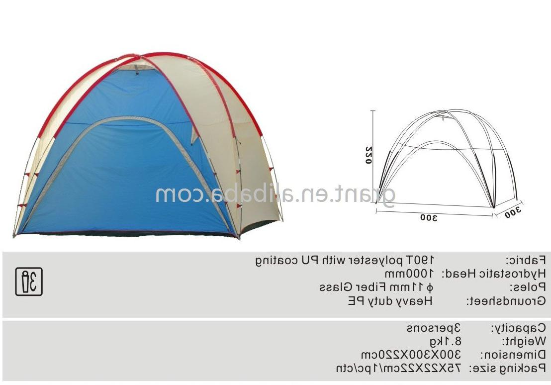 tents,wedding tents