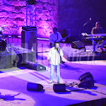 shinymen-cheb-khaled-festival-de-carthage-2013 (100).JPG