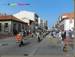 Blog002-2015-06-16Gazeta de Espinho