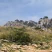 Mallorca 2009 038.jpg