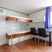 ADMIRAAL Jacht- & Scheepsbetimmeringen_MDS KP 4050_slaapkamer_meubels_11433158947697.jpg
