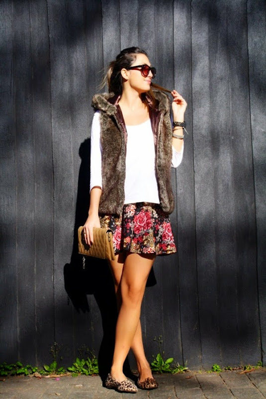 it-yourself-ityourself-lele-gianetti-lookdodia-look-do-dia-lookoftheday-look-of-the-day-9