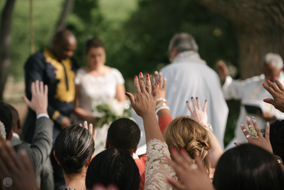 Hannah and Pule wedding Babylonstoren Franschhoek South Africa shot by dna photographers 577.jpg