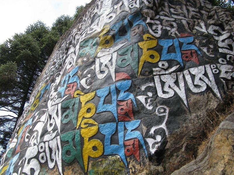 mani-stone-9