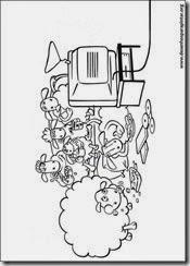 shaun_carneiro_desenhos_pintar_colorir_imprimir (6)