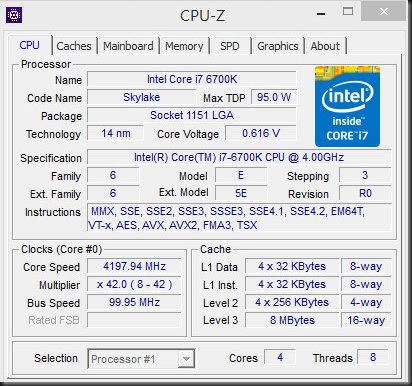 Core_i7_6700K_4GHz