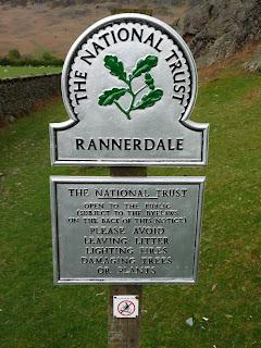 Rannerdale