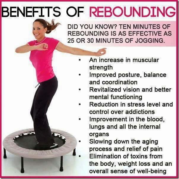 reboundhealth