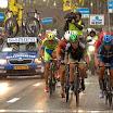 Kampioenschap van Vlaanderen 2015 (136).JPG