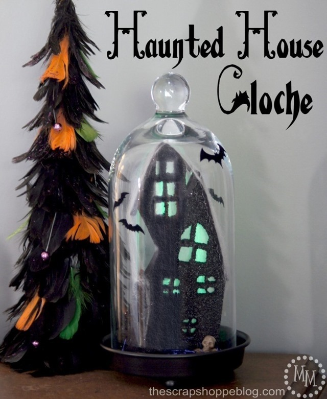 haunted-house-cloche-839x1024