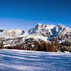 Alta-Badia-1.jpg
