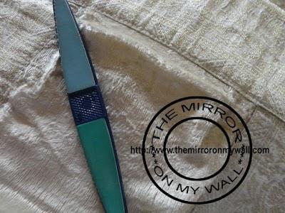 Vega nail 4 way Buffer6.JPG
