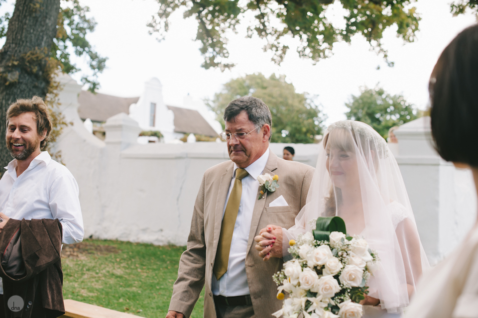 Adéle and Hermann wedding Babylonstoren Franschhoek South Africa shot by dna photographers 131.jpg