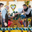 Oktoberfest_2015.09.26-12.jpg