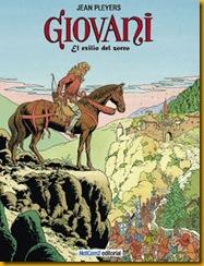 Giovanni-portada