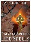 Pagan Spells Life Spells