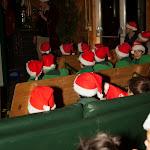 Kerstspectakel_2013_032.jpg