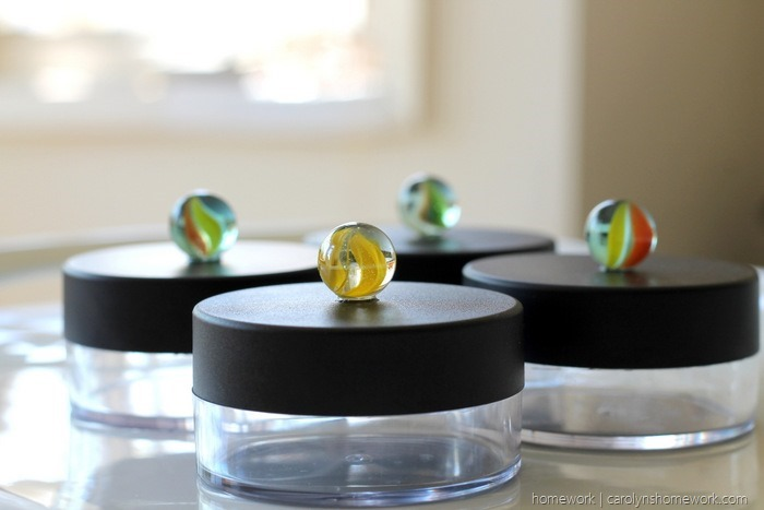 Marble Jar Knobs via homework - carolynshomework (2)