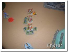 fridays game 068