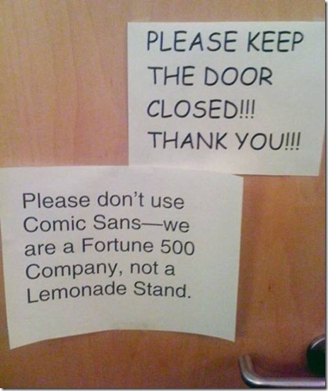 funny-office-notes-012
