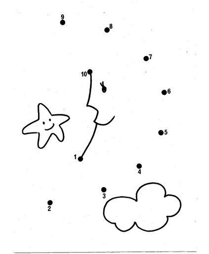 luna dots_gif.jpg