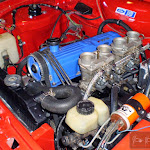 Ford Escort Mk2 RS2000 RED 65.jpg