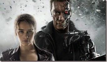 Terminator 5 Genisys 2Film
