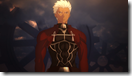 Fate Stay Night - Unlimited Blade Works - 20.mkv_snapshot_11.47_[2015.05.25_18.59.49]